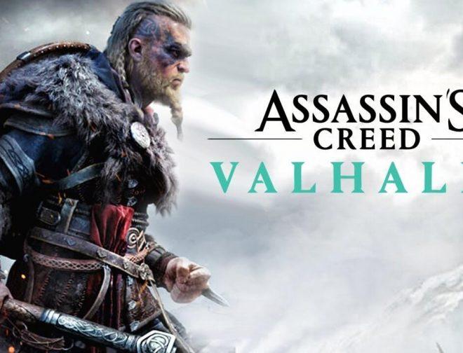 Fotos de NVIDIA ya  brinda soporte a 4 nuevas pantallas, AC Valhalla, GodFall y COD Black Ops Cold War