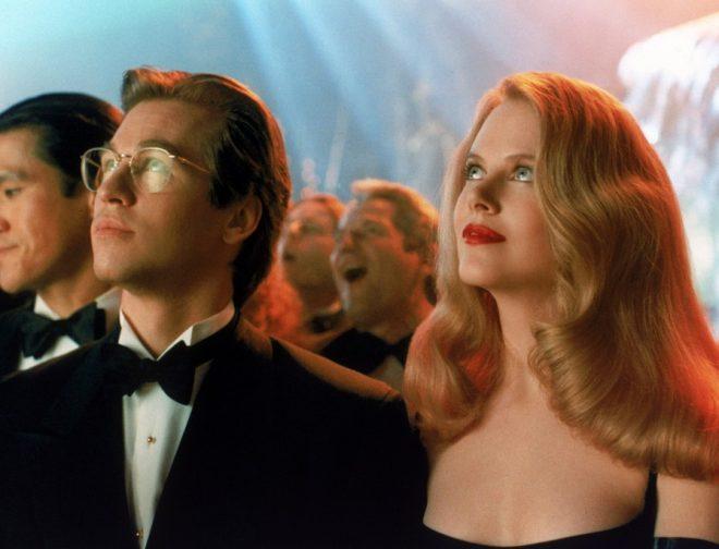 Fotos de HBO GO Celebra la Carrera de Nicole Kidman con una  Colección Especial