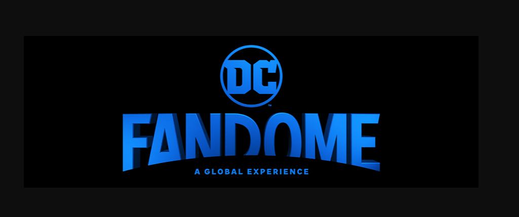Foto de Disfruta de Todos los Tráilers Lanzados Durante el DC FanDome