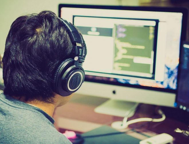 Fotos de El 62% de estudiantes de Crehana trabajan de forma freelance o tienen un emprendimiento