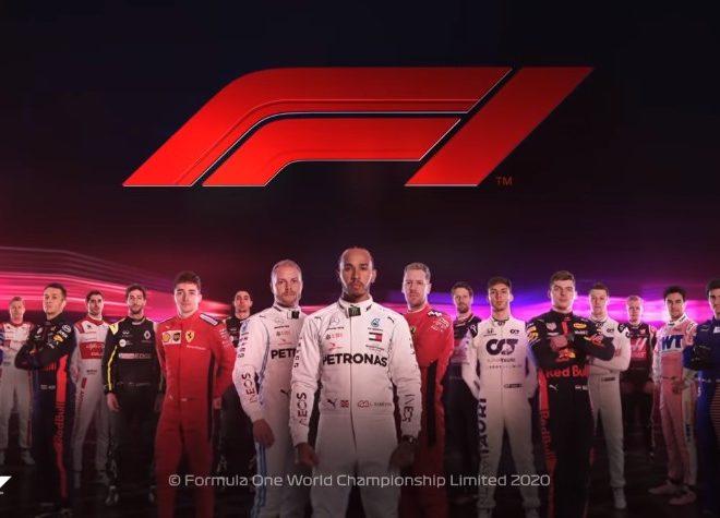Fotos de Datos y Horarios del Gran Prix de Austria 2020