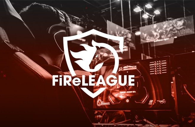 Fotos de Aquí los Datos de la FiRe League, Torneo de Counter-Strike: Global Offensive que Repartirá $200.000 Dólares