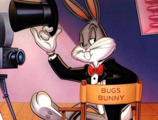 Fotos de Bugs Bunny cumple 80 años de risas y bromas