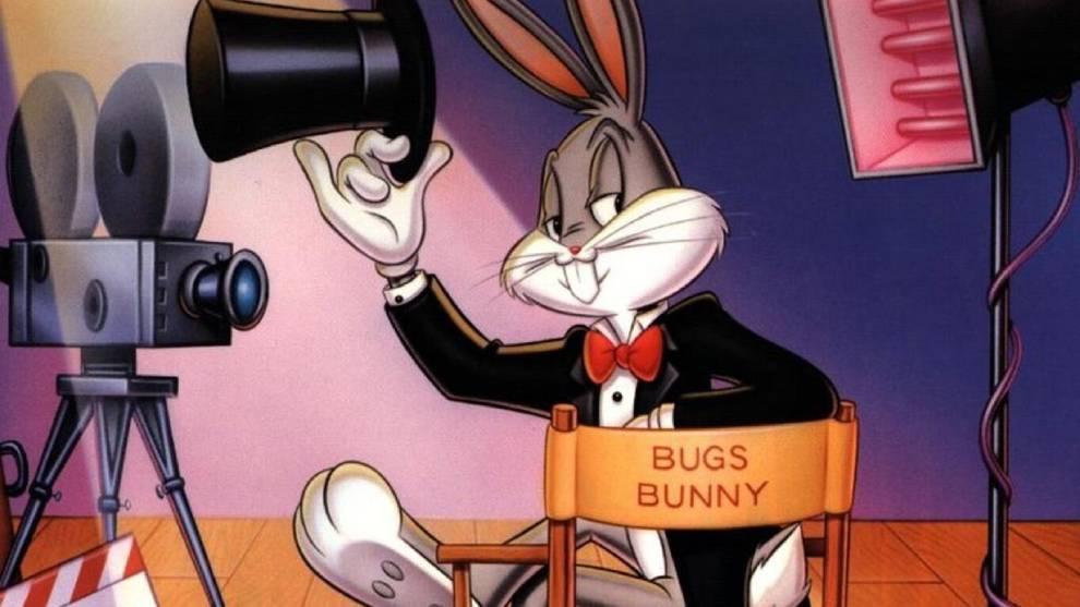 Foto de Bugs Bunny cumple 80 años de risas y bromas