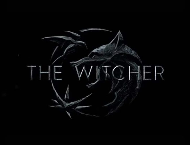 Fotos de Netflix anuncia The Witcher: Blood Origin