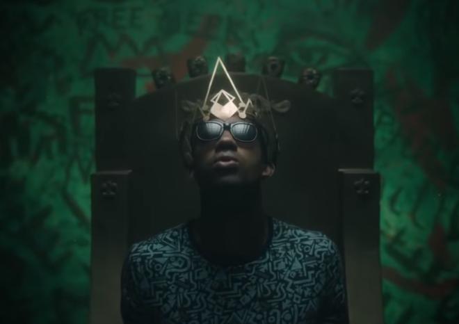 Fotos de Se Confirma el Reboot de la Serie de El Príncipe Del Rap