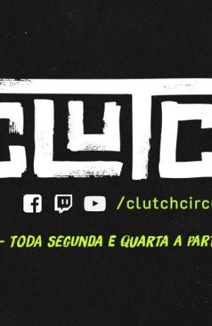 Foto de Fechas y Horarios de la Pre-Relegation de la CLUTCH Season 3 de CS:GO
