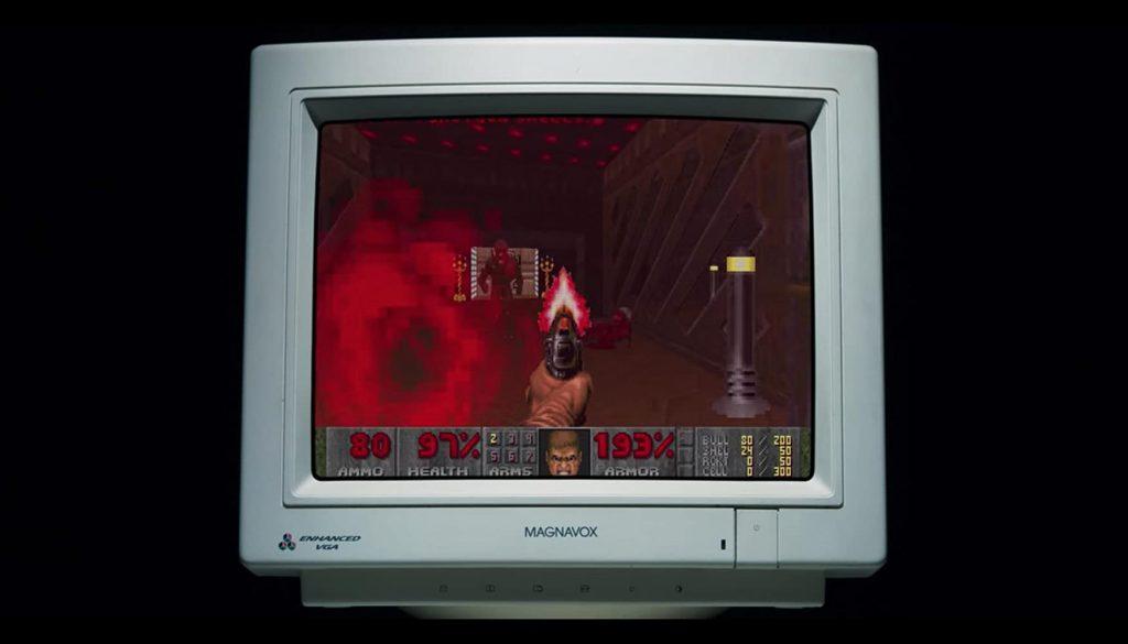 Foto de Review, High Score: El Mundo de los Videojuegos, Magnifica Docuserie de Videojuegos