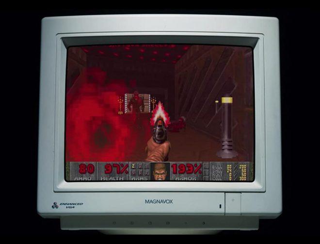 Fotos de Review, High Score: El Mundo de los Videojuegos, Magnifica Docuserie de Videojuegos