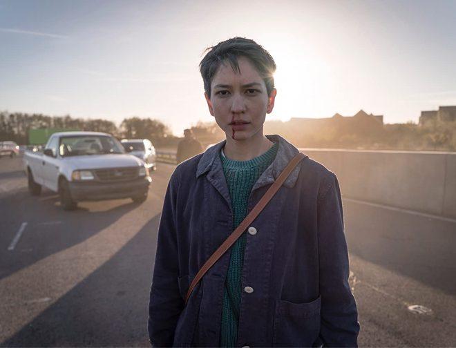 """Fotos de Fox Premium Anuncia la Fecha de Estreno en América Latina de """"DEVS"""" Thriller de Ciencia Ficción de Alex Garland"""