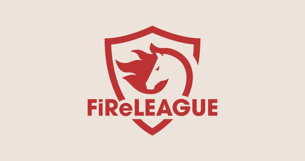 Foto de Estos son los equipos que jugarán la final regional de la Flow FiRe LEAGUE