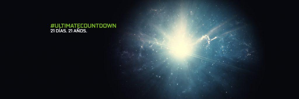 Foto de NVIDIA anuncia evento especial de GeForce conducido por el CEO de la compañía, Jensen Huang