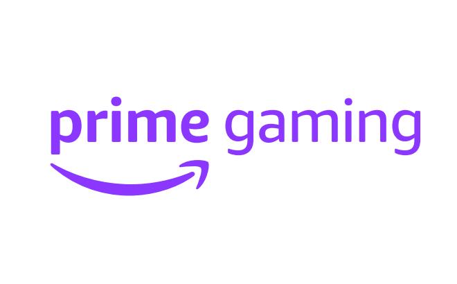 Fotos de Amazon Cambia el Nombre de Twitch Prime, por Prime Gaming