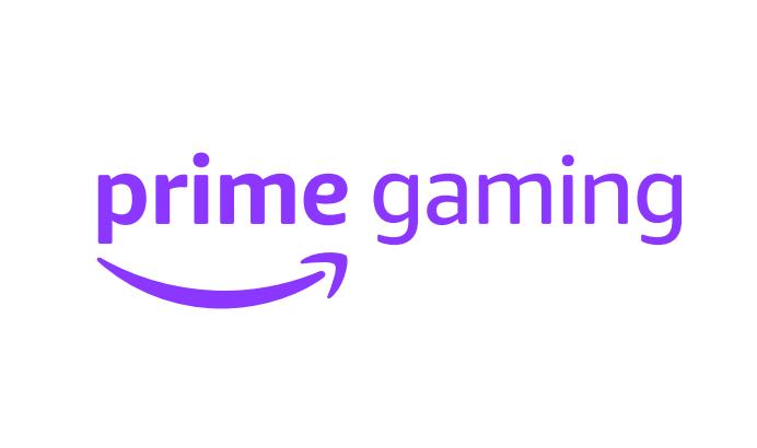 Foto de Amazon Cambia el Nombre de Twitch Prime, por Prime Gaming