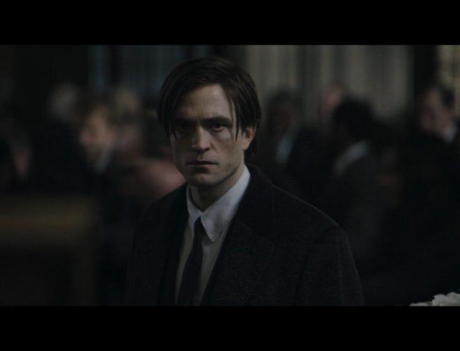 Fotos de Nuevos Datos y Fotos de The Batman, Película de Matt Reeves