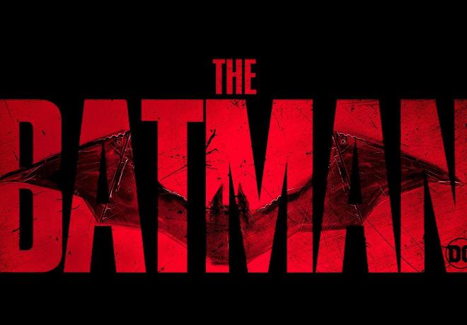 Fotos de Excelente Primer Tráiler y Nuevos Datos sobre la Película The Batman