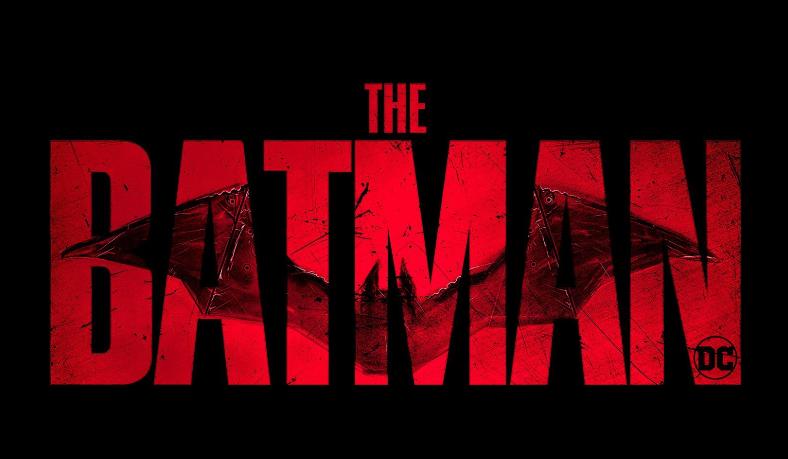 Foto de Excelente Primer Tráiler y Nuevos Datos sobre la Película The Batman