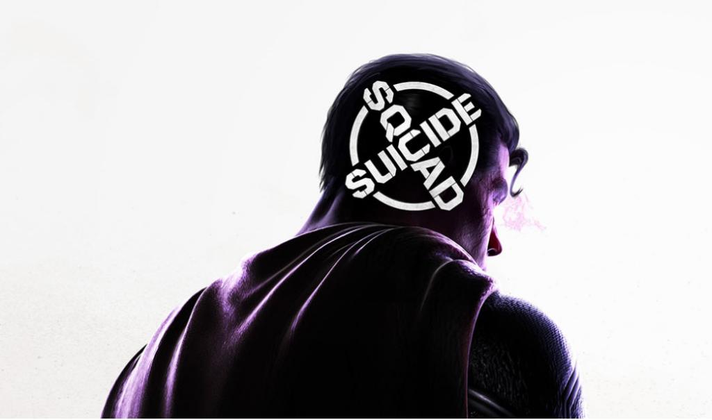 Foto de Rocksteady Studios, Confirma el Juego de Suicide Squad