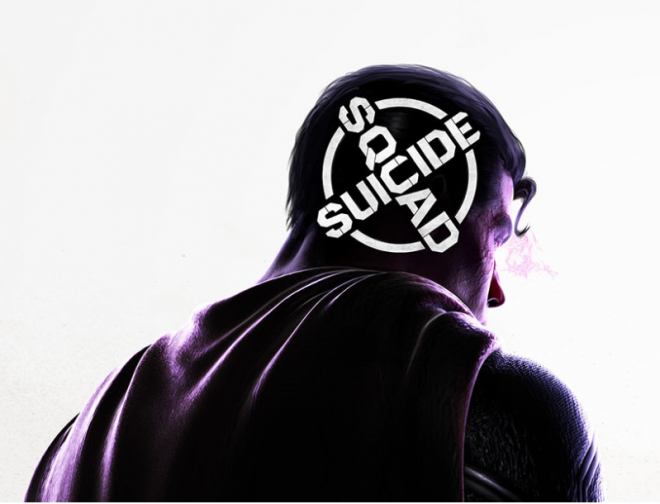 Fotos de Rocksteady Studios, Confirma el Juego de Suicide Squad