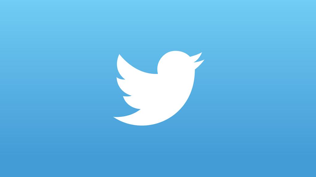 Foto de Conoce los Temas de Videojuegos, Esports y Eventos más Populares en Twitter en la Primera Mitad del 2020