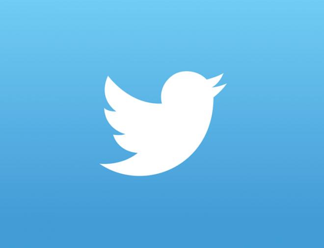 Fotos de Conoce los Temas de Videojuegos, Esports y Eventos más Populares en Twitter en la Primera Mitad del 2020