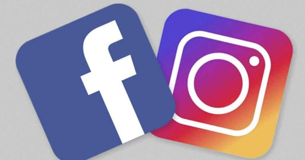 Foto de Facebook fusionará mensajes de Instagram en Messenger