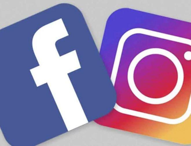 Fotos de Facebook fusionará mensajes de Instagram en Messenger