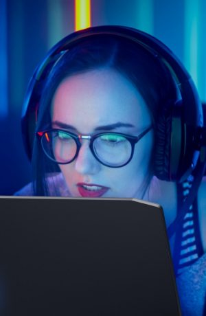 """Foto de Conozcamos a """"Los nuevos Gamers"""", de la Mano de Acer"""