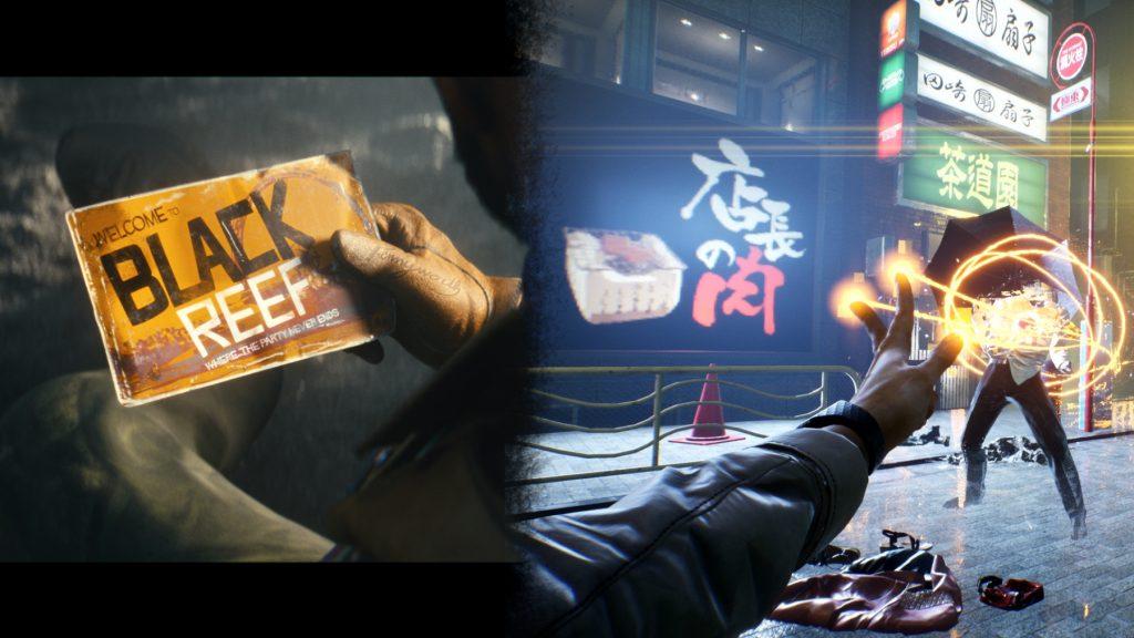 Foto de Phil Spencer Confirma que Deathloop y Ghostwire: Tokyo, Seguirán Siendo Exclusivos de PlayStation 5