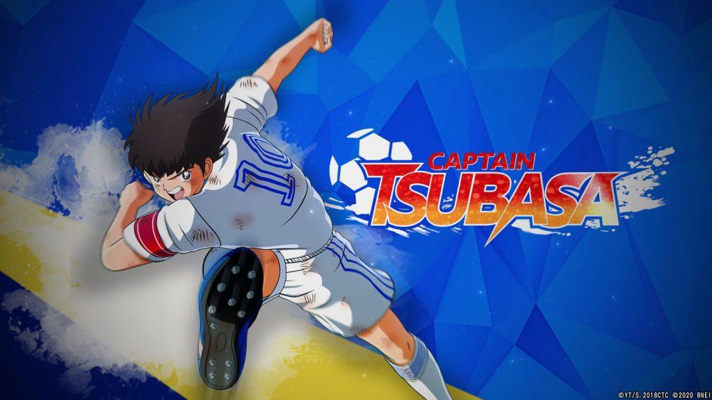 Foto de Captain Tsubasa: Rise of New Champions reúne la acción del fútbol y el drama del anime