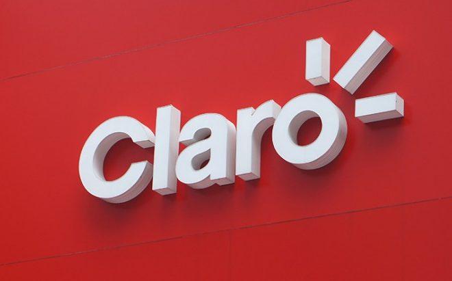 Fotos de Claro inicia comercialización de equipos móviles disponibles con tecnología 5G