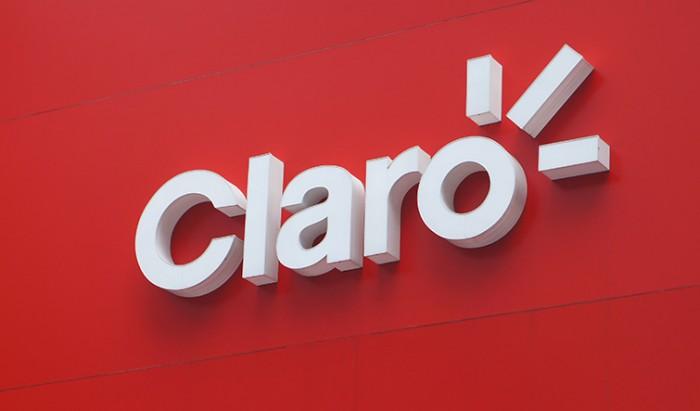 Foto de Claro inicia comercialización de equipos móviles disponibles con tecnología 5G