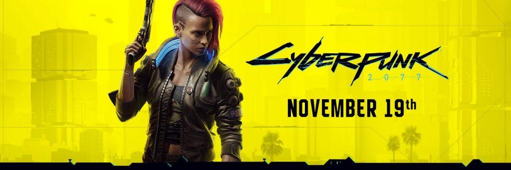 Foto de Estos son los Requerimientos para Jugar Cyberpunk 2077 en PC