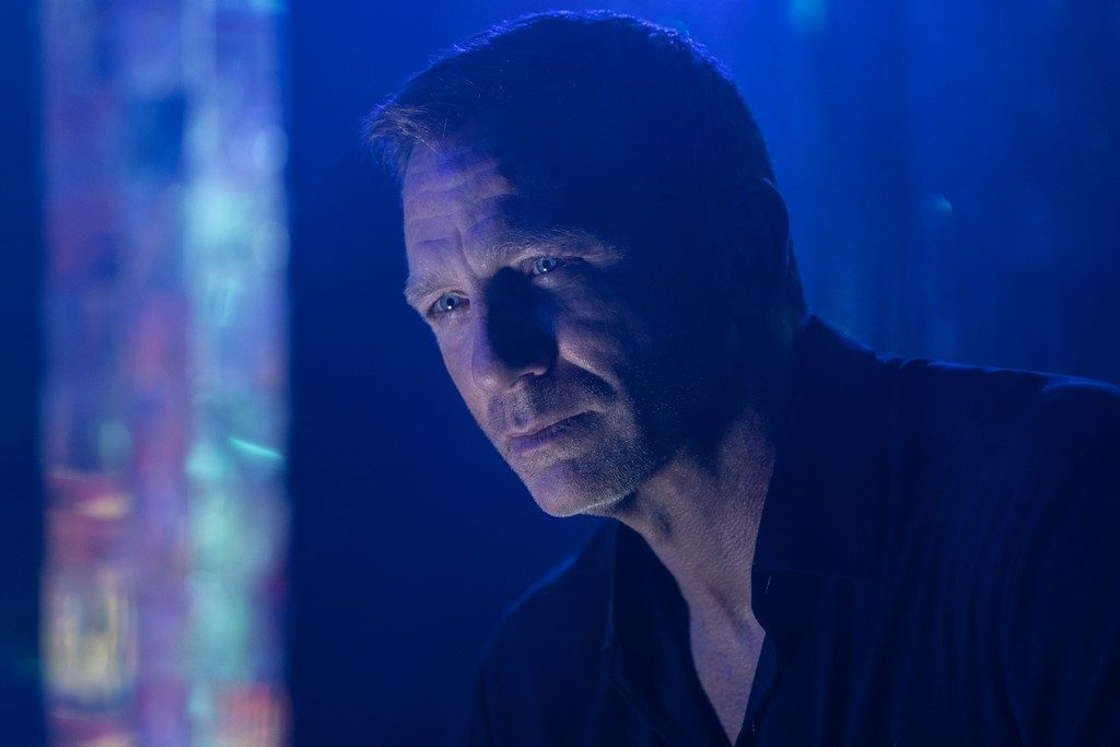 Foto de Conoce la fecha de estreno en Perú de la película de James Bond, Sin Tiempo Para Morir