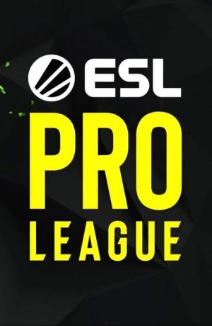 Foto de Horario de la Final de la ESL Pro League Season 12: North America