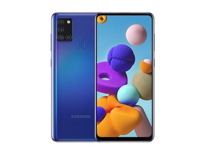 Fotos de Samsung completa la línea de móviles Galaxy A, conoce aquí sus Nuevos Modelos y Precios