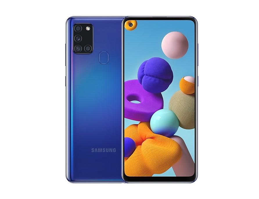 Foto de Samsung completa la línea de móviles Galaxy A, conoce aquí sus Nuevos Modelos y Precios
