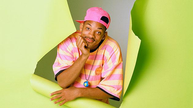Foto de HBO MAX lanzará especial por los 30 años de El Príncipe del Rap