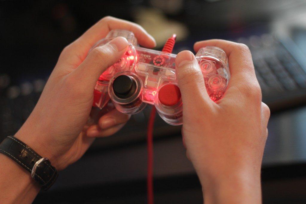 Foto de Seis formas de convertir tu afición por los videojuegos en un negocio