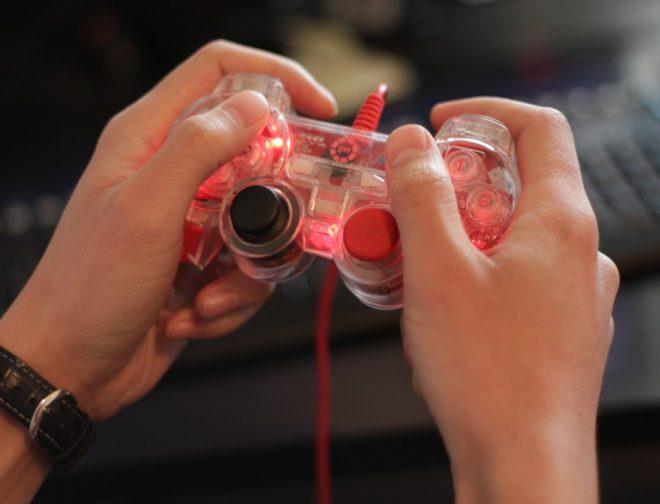 Fotos de Seis formas de convertir tu afición por los videojuegos en un negocio