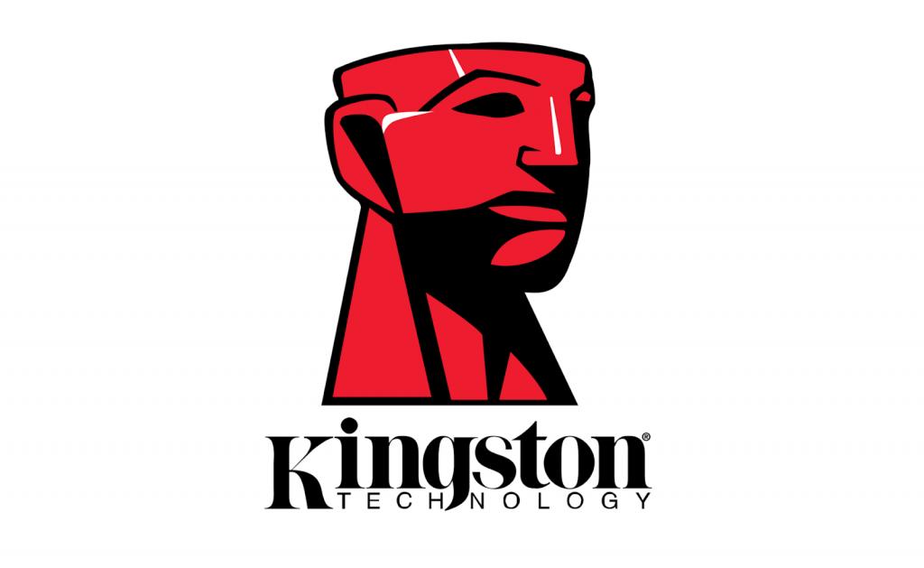 Foto de Kingston presenta ¿Qué ves cuando miras?