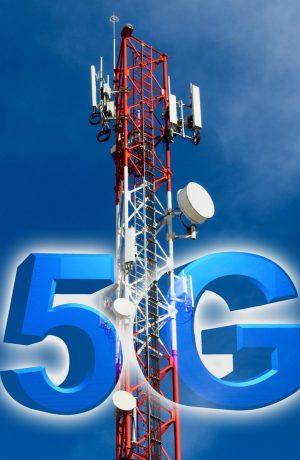 Foto de La revolución de la tecnología 5G en Latinoamérica