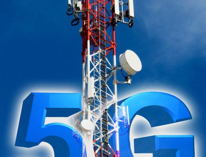 Fotos de La revolución de la tecnología 5G en Latinoamérica