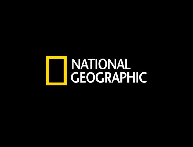 Fotos de National Geographic: La Era de la Ciencia Ciudadana