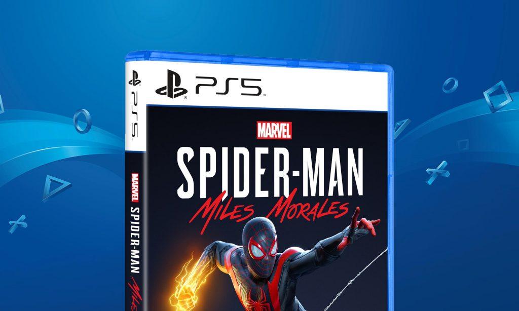 Foto de Se dan a Conocer los Precios Oficiales de los Juegos de PlayStation 5 en Perú