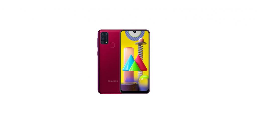 Foto de Samsung Perú Lanza la esperada línea de smartphones M en el mercado peruano