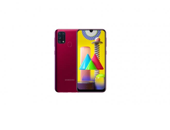 Fotos de Samsung Perú Lanza la esperada línea de smartphones M en el mercado peruano