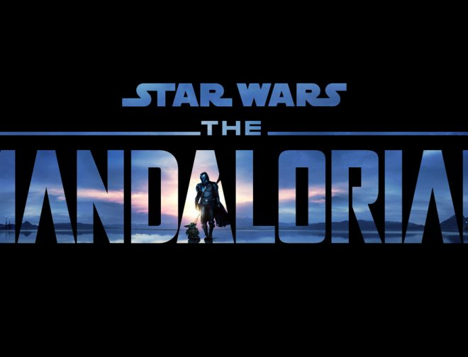 Fotos de Se Confirma la Fecha de Estreno de la Segunda Temporada de The Mandalorian