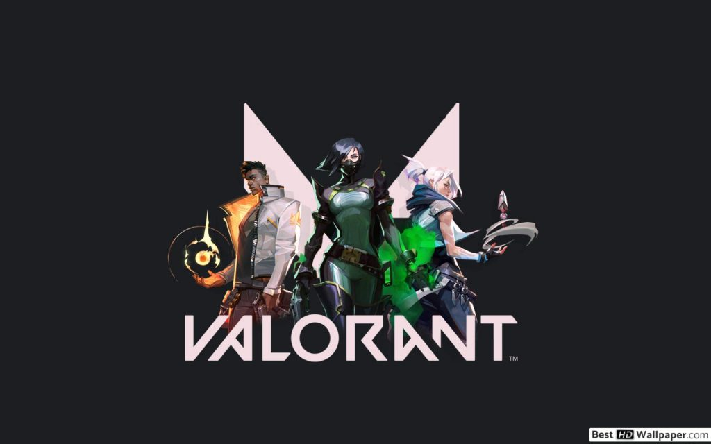 Foto de ¿Lo tuyo es jugar Valorant?  Acer e Intel tienen un torneo para ti