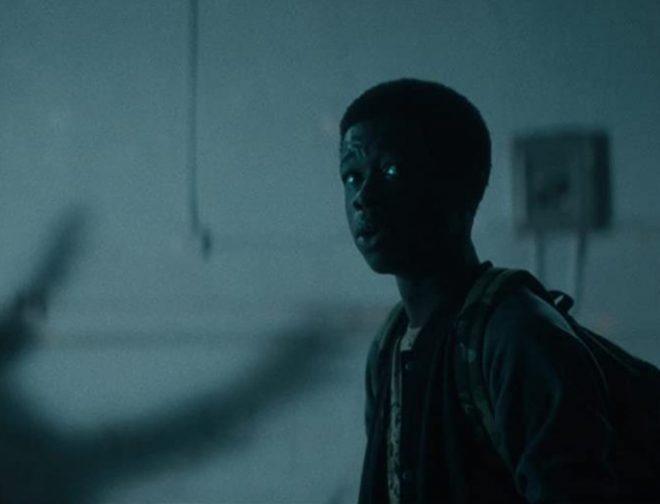 Fotos de Netflix lanza el tráiler de la película Vampiros vs. el Bronx